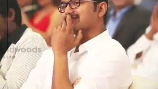 Gambar cover Vijay lovely laugh