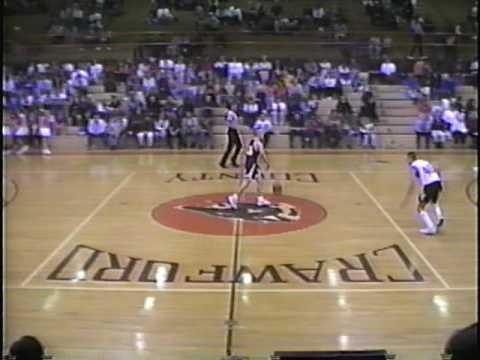 Crawford County vs Pekin 1_14_95