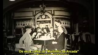 Fernando Pessoa - Grandes Portugueses [2007]