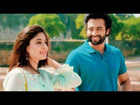 Mahi  Mera Aaya Full Song Mitron Movie
