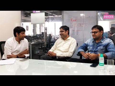 """How Reliance Brands is using """"Fynd Store"""" to save 8-10% of store sales? 