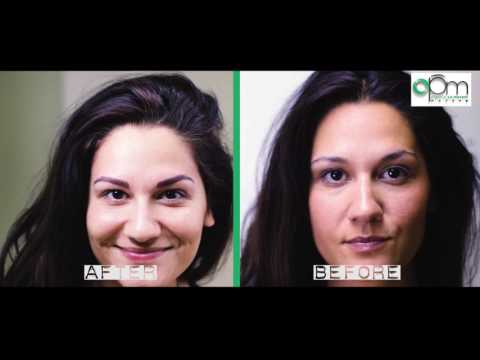 OPM® Organic Permanent Makeup Los Angeles