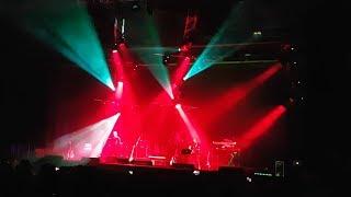 Alan Parsons - I Robot - Live in Düsseldorf 2017