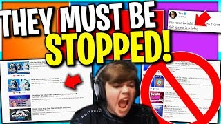 wow-pros-busted-for-cheating-mongraal-furious-at-epic-ghostninja-clickbaiting