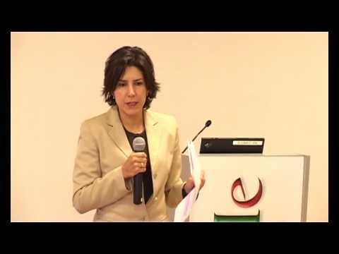 Argentina Google Auto Event - Bienvenida Adriana N...