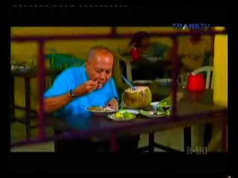 wisata-kuliner-trans-tv-dari-malang-ke-surabaya,-jawa-timur