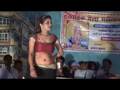 Best Shero Shayari | New Arkesta Dance | Mix Bhojpuri DJ Dance Videos