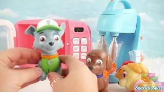 Learn Colors and Numbers with Colours Learning video Toddlers and Kids