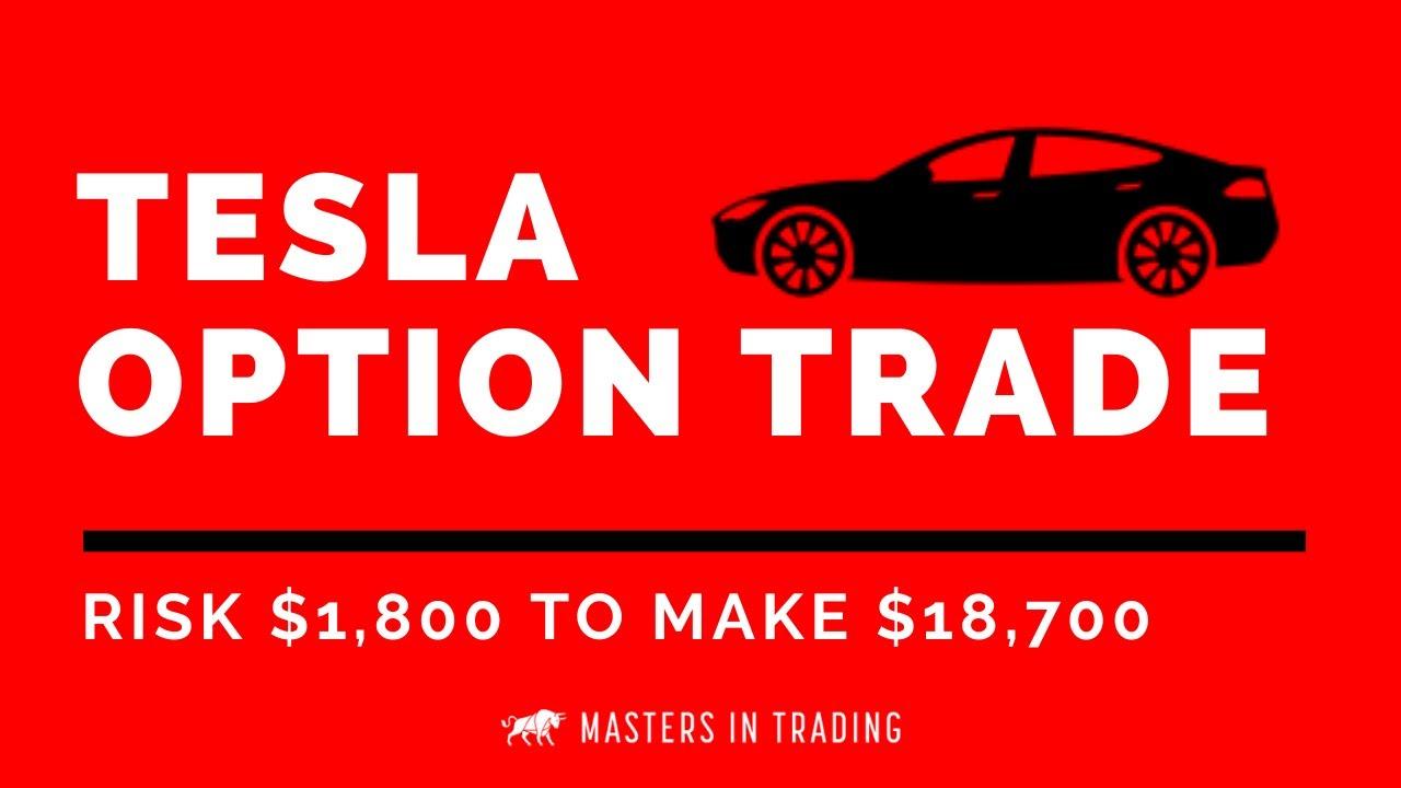 Nancy Pelosi has disclosed stock options in Tesla, Disney and Apple