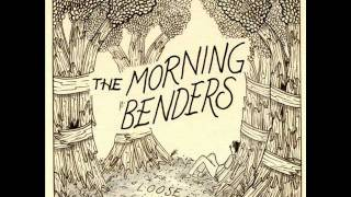 Watch Morning Benders Grain Of Salt video