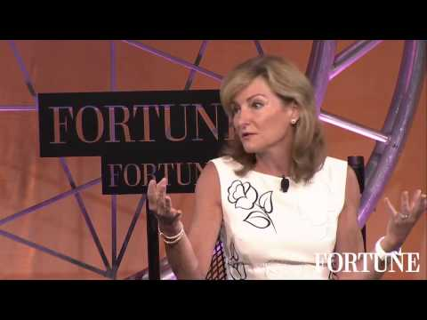 Is IBM in trouble?   Fortune