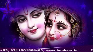 Episode-13 Dt. 31-3-16 suronkiganga ! krishanji! kanhaiya! balgopal bhajans