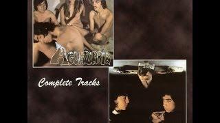 Aguaturbia - Complete Tracks [1969-1973] [2004] [Full Album/Album Completo]