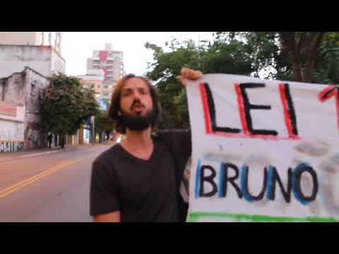 Bruno Covas, SP exige o Parque Augusta sem Prédios com Justiça, Transparência e Gestão Comunitária!