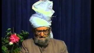 Urdu Dars Malfoozat #48, So Said Hazrat Mirza Ghulam Ahmad Qadiani(as), Islam Ahmadiyya