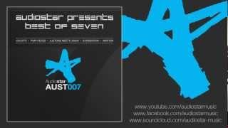 Best Of Seven: Pimp Headz - We