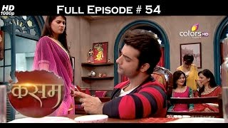 Kasam - 19th May 2016 - कसम - Full Episode