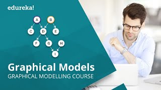 Probabilistic Graphical Models (PGMs) In Python | Graphical Models Tutorial | Edureka