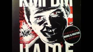 KMFDM - Thrash Up! - Track 6