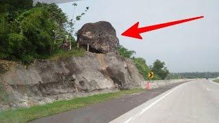 Video Misteri batu di tol cipali, hati-hati jika melihat batu ini , atau nasib kamu jadi seperti ini.. download MP3, 3GP, MP4, WEBM, AVI, FLV Agustus 2017