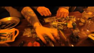 DoPEYbOi- Wake & Bake (Rebel Remix)