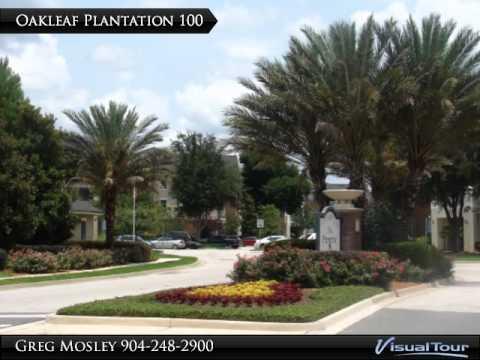 Oakleaf Plantation-0.wmv