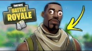 Being noobs fortnite battle royal