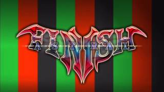 [BBCP] Amane Nishiki Astral Finish showcase - Japanese voices