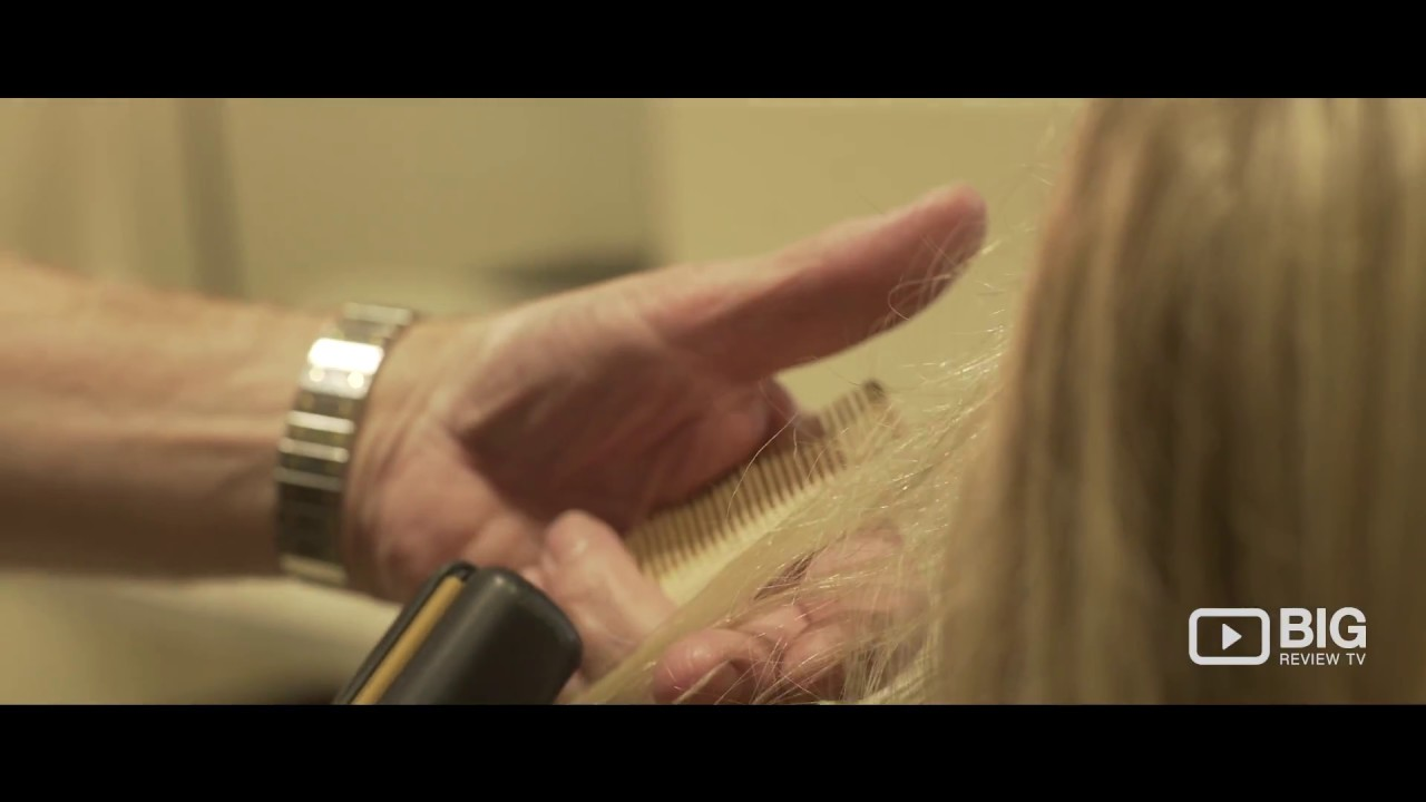 Bruno F. Hair and Beauty Salon in Sydney NSW for your Hair, Face and Body Care