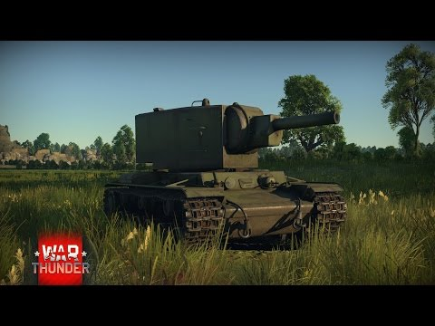 War Thunder - Special - WWII Chronicles Returns! - Four Exclusive Vehicles Available