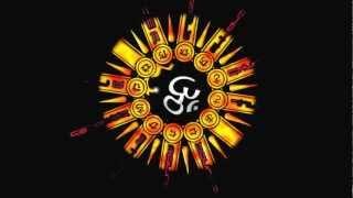 Mantra Magic 2012-Ek Ong Kar Gur Prasad- Remueve Obstáculos...