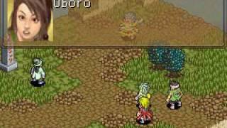 Onimusha Tactics walkthrough part 39