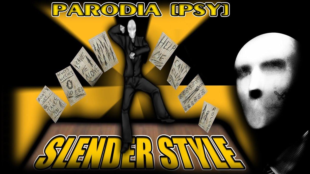 musica psy gangnam style pelo krafta