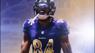 Antonio Brown to the ravens ??? ?ESPN / why there is NOTHING WRONG with Antonio Brown Nonstop sports