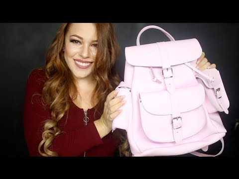 HUGE BACK TO SCHOOL GIVEAWAY (ΕΚΛΕΙΣΕ) ● Mara Samartzi