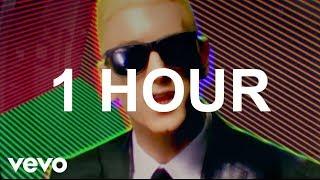 Eminem - Rap God 1 HOUR