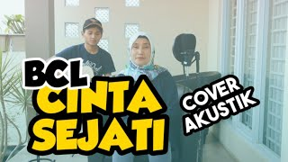 Download BCL - Cinta Sejati || Cover Akustik 🎶