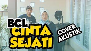 bcl---cinta-sejati-cover-akustik