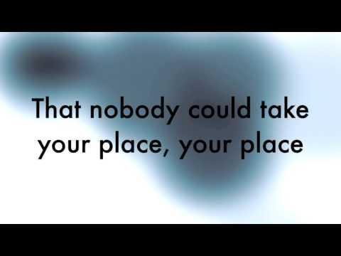 LANY - ILYSB (I Love You So Bad | Lyric Video)