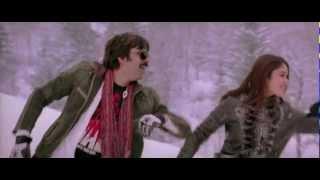 Kick (2009) Gore Gore HD 720p Video Song