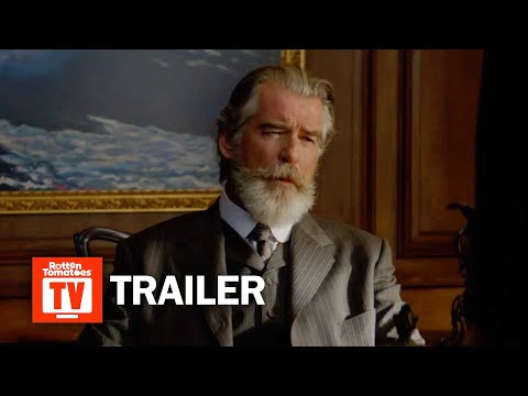 The Son S02E10 Series Finale Trailer   'Legend'   Rotten Tomatoes TV