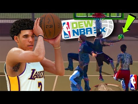 how to upgrade your draw foul skill nba 2k17