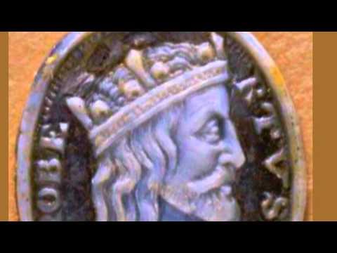 Ancient Indian Sculptures show International Connections   Brihadeeswarar Temple   YouTube