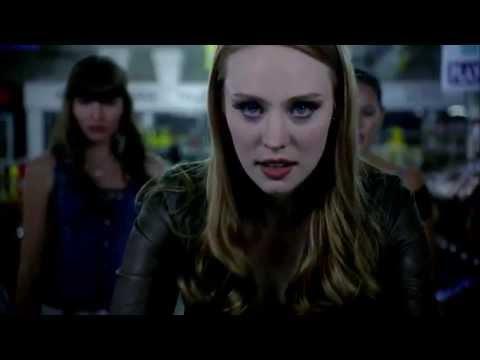 True Blood 6x02 Promo 'The Sun'  Season 6 Episode 2 HD