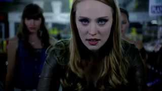 True Blood 6x02 Promo 'The Sun' - Season 6 Episode 2 (HD)