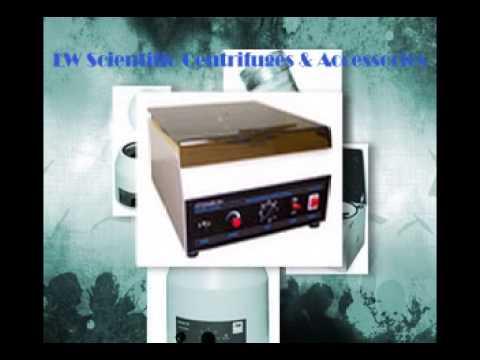 LW Scientific Laboratory Equipments Online by getMedOnline.com