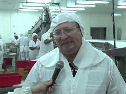 Video de Frank País Cayo Mambí
