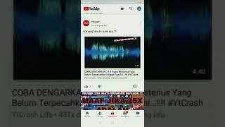 Cara Donload Vidio/audio Dari Youtube. WORK 100%