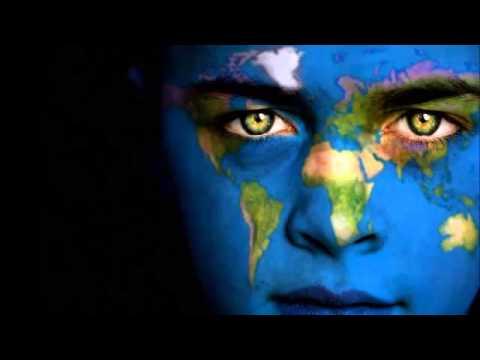 Etes-vous un « Indigo » ? les caractéristiques de conscience