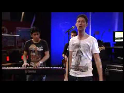 Unlimited Company (Live@TV Limburg)